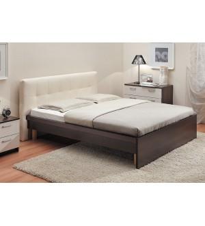 Кровать Люкс Классика