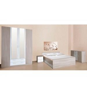 Спальня Дуэт 2
