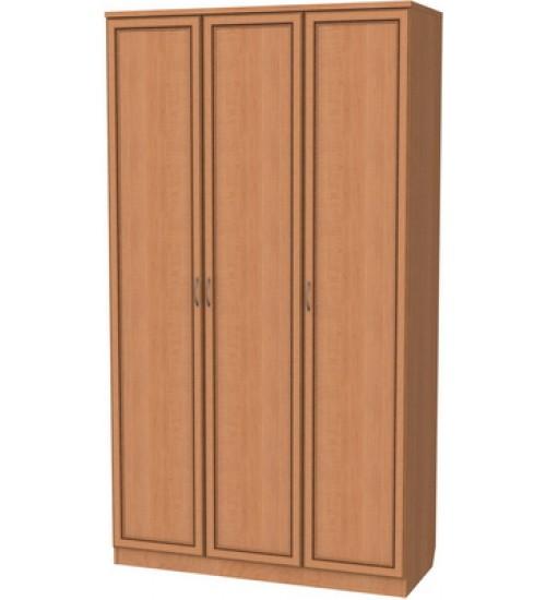 Шкаф для белья 3-х дверный