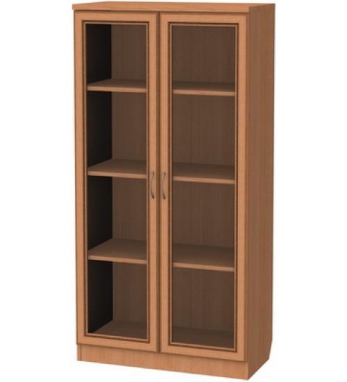 Шкаф для книг - купить в спб недорого, цена.