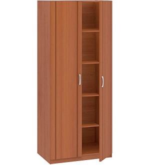 Шкаф для одежды 2-х дверный 5.10