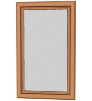 Зеркало для прихожей вертикальное