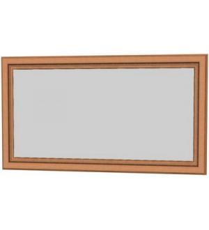 Зеркало для прихожей
