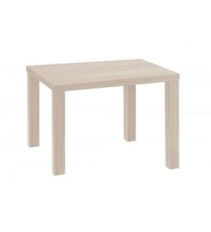 Кофейный столик 55х55