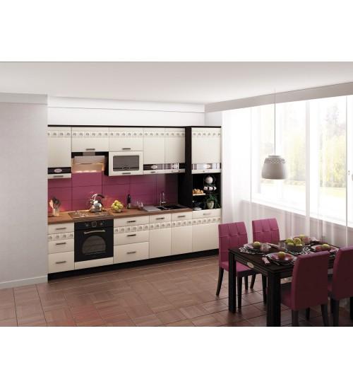 Модульная кухня Аврора 300