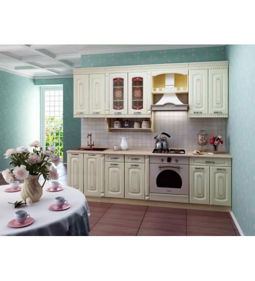 Модульная кухня Глория3 260