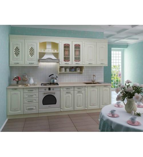 Модульная кухня Глория3 300