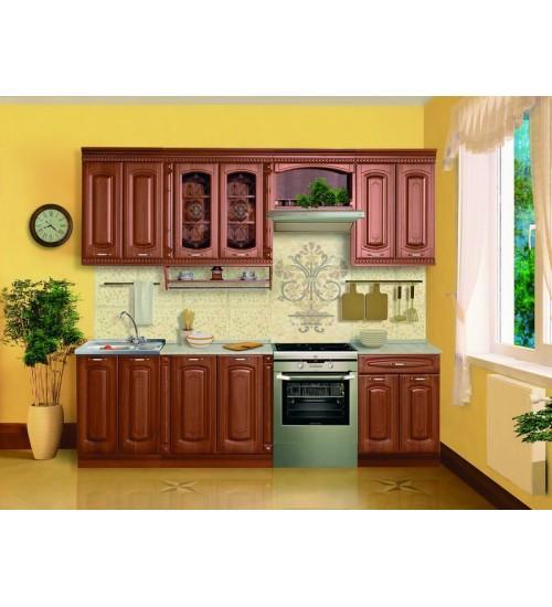 Модульная кухня Глория6 260