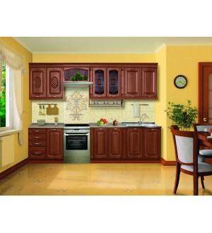 Модульная кухня Глория6 300