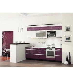 Модульная кухня Палермо 240