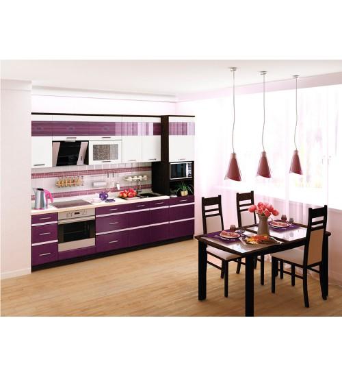 Модульная кухня Палермо 300