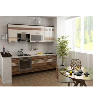 Модульная кухня Рио 240