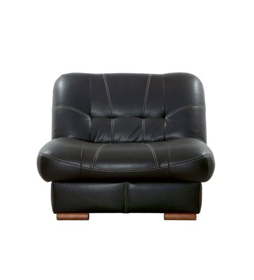Кресло Релакс 1200
