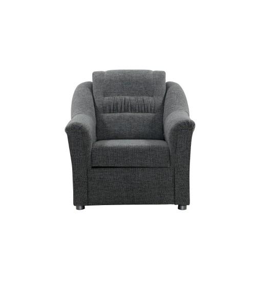Кресло Ручеек