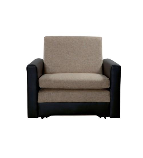 Кресло Виктория-5 800